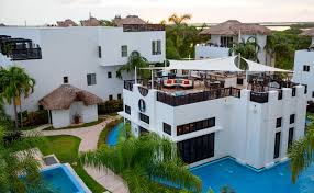 belize luxury hotels photo gallery belize luxury resorts
