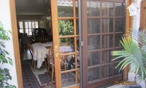 Patio Door Insect Screen Door Startling Andersen Sliding Screen Door Pull Excellent