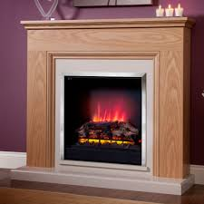 allen electric fireplace e1 code electric fireplace heat