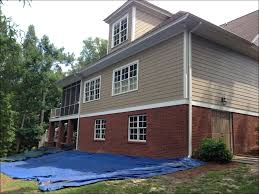 exteriors magnificent best replacement siding best exterior