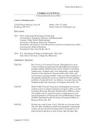Ice Cream Scooper Resume Essay Energy Systems Ltd Book Report Rubric 7th Grade Tfs Resume
