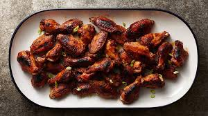 17 chicken wings that win big tablespoon com