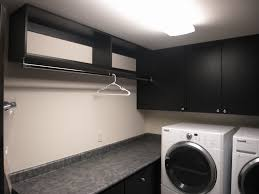 Modern Laundry Room Decor by Laundry Designs Gorgeous Home Design
