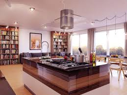 cooktops island design ideas u2013 amrs group com