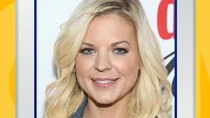 images of kirsten storms hair skin issues force kirsten storms to take leave from general