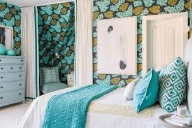 bedroom creative diy teenager bedroom decor u2014 japonbistro