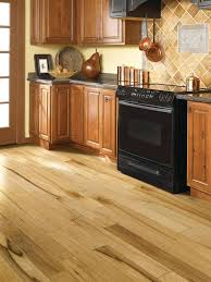76 best hardwood images on hardwood floors flooring