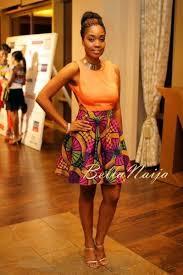 the 25 best ghana fashion ideas on pinterest african fashion