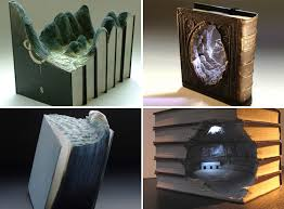 What Is The Difference Between Modern And Contemporary Cutting Edge Art By Contemporary Artists Show Diverse Contemporary Art