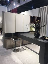 cabinet images of modern kitchens with islands modern kitchen