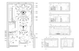 100 shop floor plans watney market idea store bisset adams