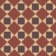 Floor Tiles Uk by Olde English Rutland Geometric Floor Tiles Flooring From Period