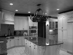 magnet kitchen designs kitchen design free kitchen design and quote free kitchen design