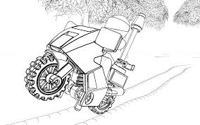 jet truck coloring page new lego car coloring pages beautiful fire truck coloring pages lego