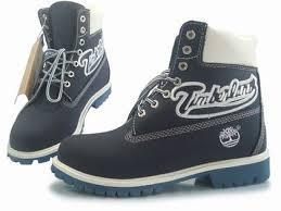 buy timberland boots malaysia free timberland boots timberland 6 inch boots peru brown