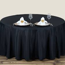 wedding linens wholesale wedding weddingns wholesale in za for sale fort worthn