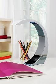 Unusual Table Lamps Scintillating Coolest Desk Lamps Pictures Best Idea Home Design