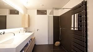ausstellungsstücke bad eckventil waschmaschine - Badezimmer Ausstellungsstücke