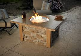 Creative Coffee Tables Table Coffee Table Fireplace Outdoor Creative Coffee Tables