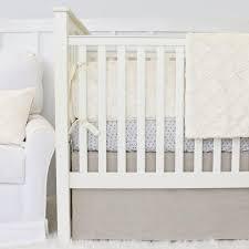 boy crib bedding sets caden lane