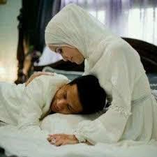 doa mujarab untuk bersetubuh ml kuat berjam jam tahan lama obat