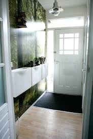 Narrow Depth Storage Cabinet Narrow Depth Storage Cabinet Cd Storage Cabinet With Drawers