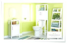 Target Bathroom Storage Bathroom Storage Target Imdrewlittle Info