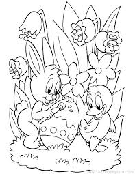 cute coloring pages for easter coloring sheets easter color sheets cute coloring pages coloring