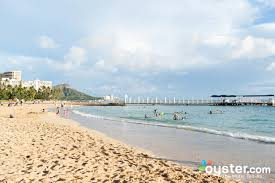 hilton hawaiian village waikiki beach resort oyster com