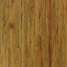 12mm Laminate Flooring 12mm Textured Laminate Flooring Applewood Ifloor Com