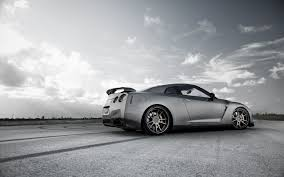nissan jdm cars top 10 jdm cars of all time h tune blog
