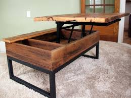 coffee tables with pull up table top coffee table lift up top s ashley furniture popular tables 13