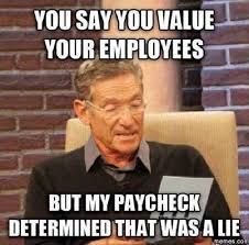Hate Work Meme - sarcastic and funny memes about hating work sayingimages com