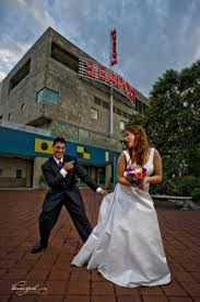Wedding Venues In York Pa Independence Seaport Museum Weddings Get Prices For Wedding Venues