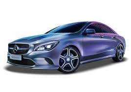 mercedes car offers discounts on mercedes cars in delhi for