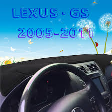 lexus gs430 engine cover compare prices on lexus gs430 accessories online shopping buy low