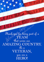 veterans day cards veterans day cards