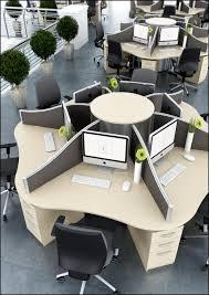 modern call centre furniture the modern office