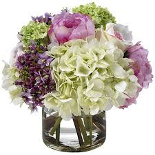 Fake Flowers For Home Decor 170 Best Images About Home Decor On Pinterest Floral