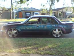 holden commodore executive 38 v6 holden pinterest racing