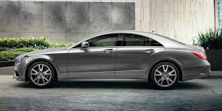 mercedes cl 2015 explore the extraordinary 2017 mercedes cls coupe