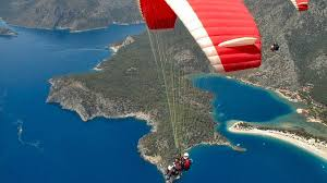 skydiving fethiye popular places in turkey turkey tourism