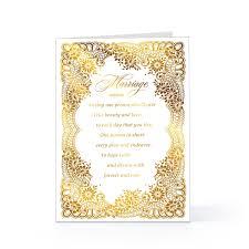 wedding wishes hindu wedding ideas lovely wedding card sayings inspirations