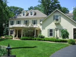 certapro painters of columbus res professional house painters