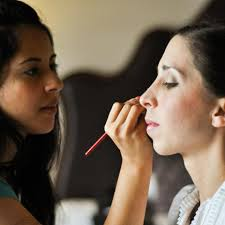 makeup artist in miami about makeup artist miami broward palm aimee ortega