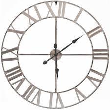 roamn numeral numeral clock ca160553 2 fuzhou zongfa arts crafts afw