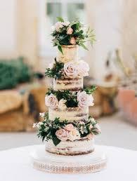 wedding cake london jen s cakery wedding cakes london