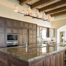 Transitional Kitchen Designs by Custom Kitchen Designs Bilotta Ny