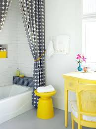 ideas for small bathrooms uk shower ideas for small bathroom walk in shower ideas for small