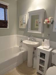 cute small bathroom ideas cute small bathrooms bathroom design marvelous cool simple cute